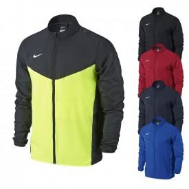 - Nike 645539