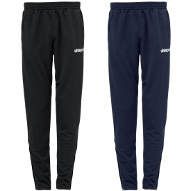 Pantalon Team - Uhlsport 1005221