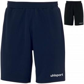 - Uhlsport 1005197