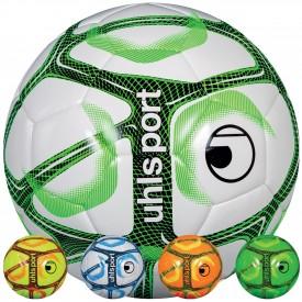 Ballon Club Training Triompheo - Uhlsport 1001693
