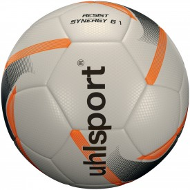 Ballon Resist Synergy - Uhlsport 1001669