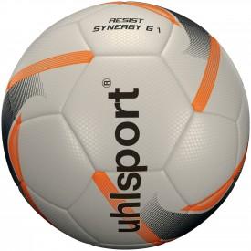 Ballon Resist Synergy Uhlsport