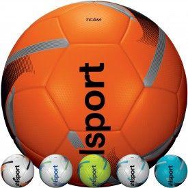 Ballon Team