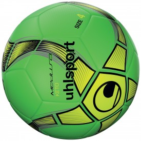 Ballon Futsal Medusa Keto - Uhlsport 1001616