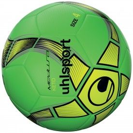 Ballon Futsal Medusa Keto Uhlsport
