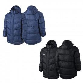 Vestes Nike Parkas Sport Integral D'hiver Oqw7d87
