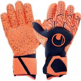 Gants Next Level Supergrip Finger Surround Uhlsport