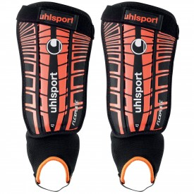 Protège-tibia Flex Plate - Uhlsport 100678204