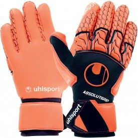 Gants Next Level Absolutgrip Reflex