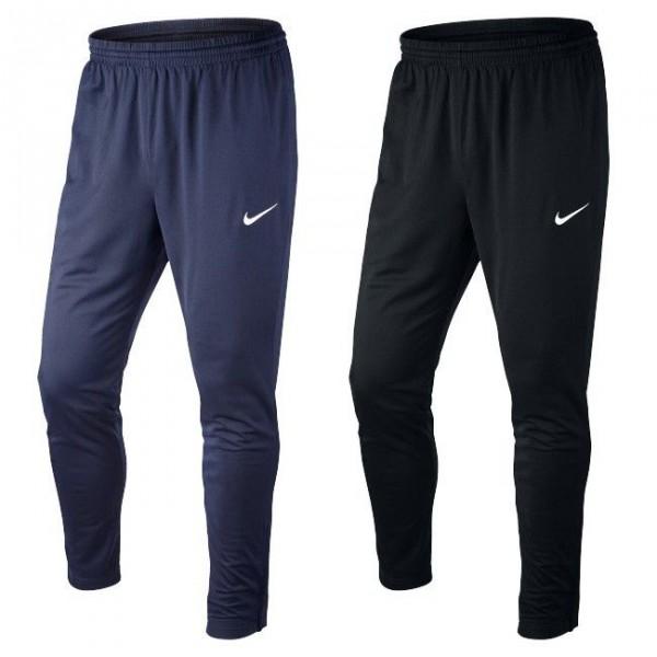 Pantalon Tech Libero14 Knit Nike