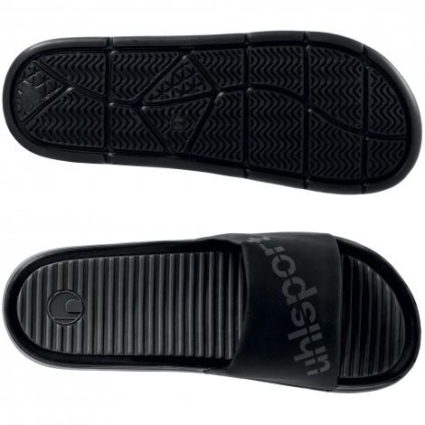 Sandales de bain Uhlsport