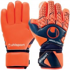 Gants Next Level Absolutgrip Finger Surround