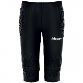 Pantalon 3/4 Anatomic Goalkeeper - Uhlsport 100562501