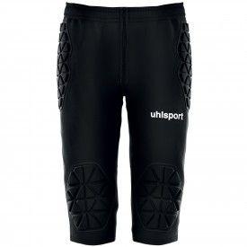 Pantalon 3/4 Anatomic Goalkeeper Uhlsport