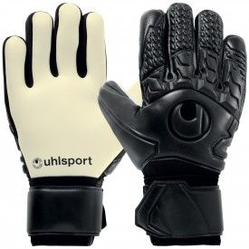 Gants Comfort Absolutgrip HN