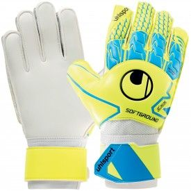 Gants Uhlsport Soft Advanced