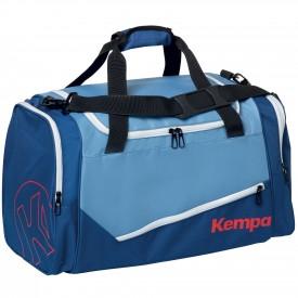 Sac de sport EBBE et FLUT M - Kempa 2004923