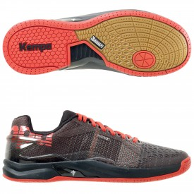 Chaussures Attack Pro Contender Ebbe et Flut