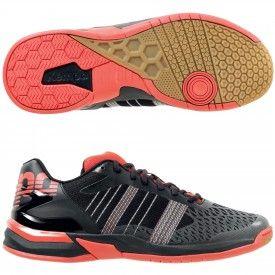 Chaussures Attack Contender Ebbe et Flut