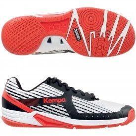 Chaussures Wing Ebbe et Flut Kempa