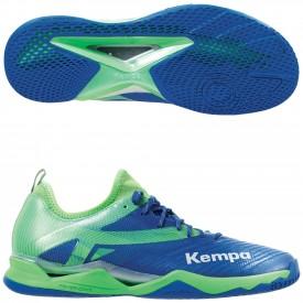 - Kempa 200852001