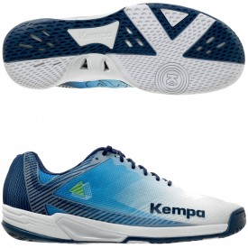 Chaussures Wing 2.0 - Kempa 200854001