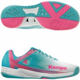 - Kempa 200855001