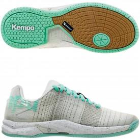 - Kempa 200850802