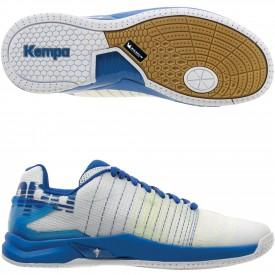 - Kempa 200850902
