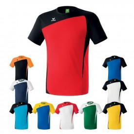 T-Shirt Club 1900 - Erima 108330