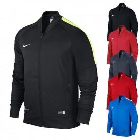 - Nike 645478