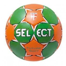 Ballon Future Soft
