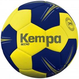 - Kempa 2001883