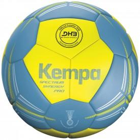 - Kempa 2001880