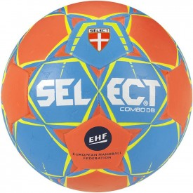 Ballon Combo DB - Select 164