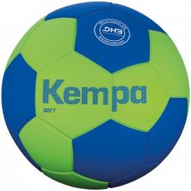 - Kempa 200188602