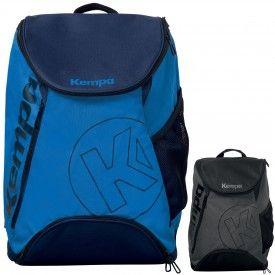 Sac à dos Backpack