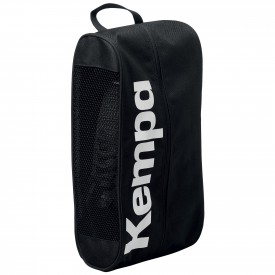 - Kempa 200492001
