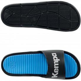 Sandales de bain Kempa
