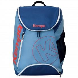 - Kempa 2004922