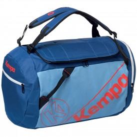 - Kempa 2004908