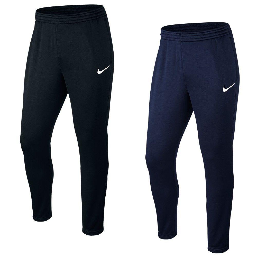 pantalon sport pour fitnes nike