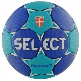 Ballon Mundo - Select 16628