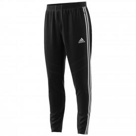 Pantalon Warm Tiro 19 Adidas