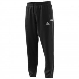 Pantalon Woven Team 19 Adidas