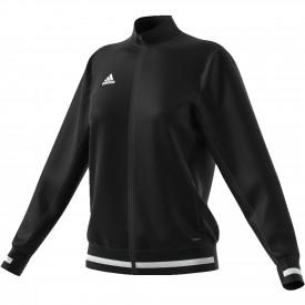 - Adidas DW6874