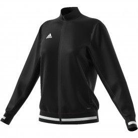 Veste Woven Team 19 Women Adidas