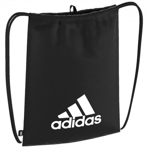 Sac de Gym Tiro Adidas