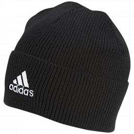 - Adidas DQ1070
