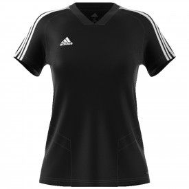 Maillot Training Tiro 19 Women